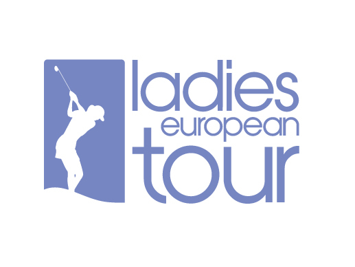 Ladies-European-Tour-2012