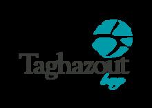 Logo_TAGHAZOUT_BAY
